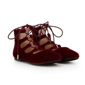 Sam Edelman Toddler shoes